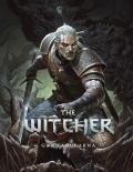 Ruszyła przedsprzedaż The Witcher RPG
