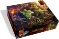 Ruszyła zbiórka na Ravage: Dungeons of Plunder
