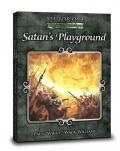 Ruszyła zbiórka na Satan's Playground