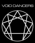 Ruszyła zbiórka na Void Dancers