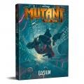 Ruszyła zbiórka na kolejny system z serii Mutant: Year Zero