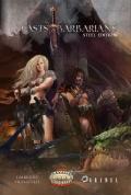 Ruszyła zbiórka na nową edycję Beasts & Barbarians