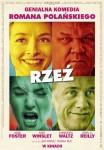 Rzez-n33523.jpg