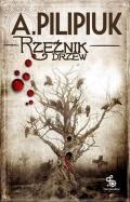 Rzeznik-drzew-n39063.jpg