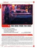 Rzut oka na Cyberpunk Red Jumpstart Kit