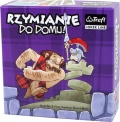 Rzymianie-do-domu-n44089.jpg