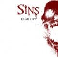 SINS: Dead City