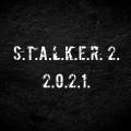 S.T.A.L.K.E.R. 2 zapowiedziany