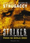 STALKER-Piknik-na-skraju-drogi-n8601.jpg