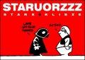 STARUORZZZ-Stare-klisze-n9617.jpg