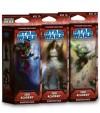SWM: Yoda i Sadow na oficjalnej