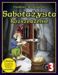 Sabotazysta-Rozszerzenie-n35767.jpg