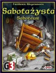 Sabotazysta-n17031.jpg