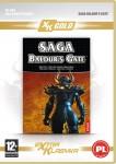 Saga-Baldurs-Gate-n11135.jpg