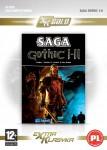 Saga-Gothic-n10609.jpg