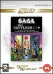 Saga-The-Settlers-I-IV-n17223.jpg