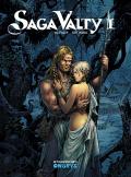 Saga-Valty-01-n39179.jpg