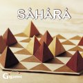 Sahara-Classic-n1337.jpg