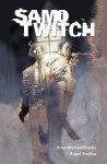 Sam-i-Twitch-Udaku-wydanie-kolekcjonersk