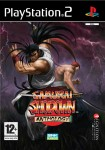 Samurai-Shodown-Anthology-n28347.jpg