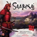 Samuraj-Nowa-edycja-n45659.jpg