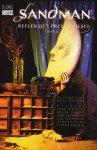 Sandman #11: Refleksje i przypowieści, część 2