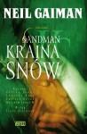 Sandman-Kraina-snow-n22301.jpg