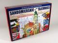Sandomierskie-tajemnice-n36285.jpg