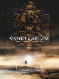 Sanktuarium #3: Mot