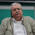 Sapkowski żąda 60 milionów od CD Projektu