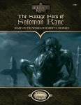 Savage-Foes-of-Solomon-Kane-n28869.jpg