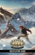 Savage Worlds Adventurers Edition dostępne w sprzedaży
