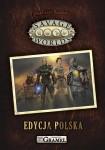 Savage-Worlds-Edycja-Polska-n27341.jpg