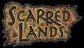 Scarred Lands powraca