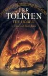 Scenariusz Hobbita gotowy