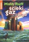Scieki-gaz-i-prad-n3677.jpg