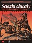 Sciezki-Chwaly-n7499.jpg