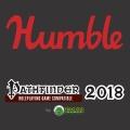 Ścieżki Żabiego Boga znów w Humble Bundle