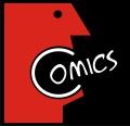 Scream Comics - nowy wydawca na polskim rynku