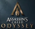 Screeny z Assassin's Creed Odyssey