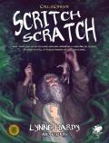 Scritch Scratch dostępne