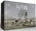 Scythe-Spotkania-n50233.jpg
