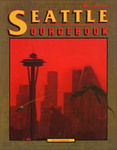Seattle-Sourcebook-n24827.jpg