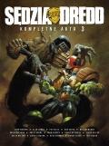 Sedzia-Dredd-Kompletne-Akta-03-n51559.jp