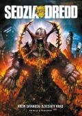 Sedzia-Dredd-Krew-Satanusa-Dziesiaty-kra