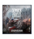 Semper-Fidelis-Bitwa-o-Lwow-1918-1919-n4
