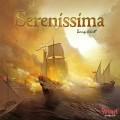 Serenissima-druga-edycja-n37425.jpg