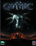 Seria Gothic - felieton