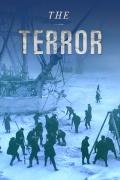 Serialowy Terror Dana Simmonsa na wiosnę