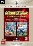 Serious-Sam-Zlota-Edycja-n10355.jpg